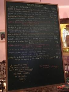 contenedor-menu