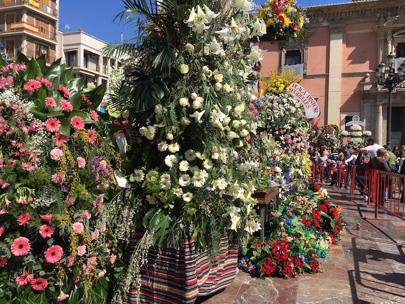 Ofrenda Flowers 1 Final