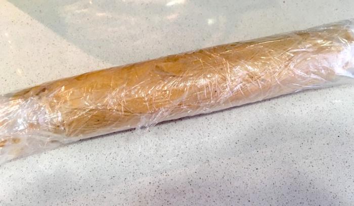 Butter Log 1 Final