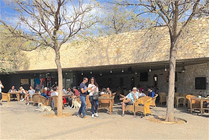 Cabecera-Park-cafe
