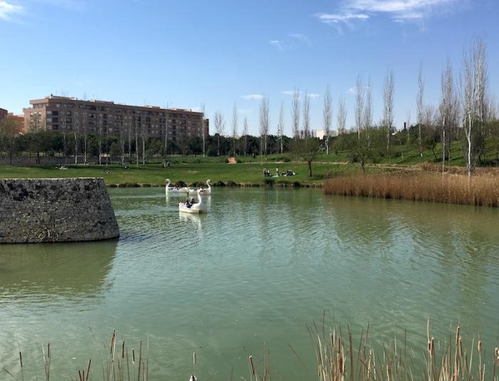 Cabecera-Park