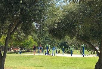 Jardines-Turia-Outdoor-Gym