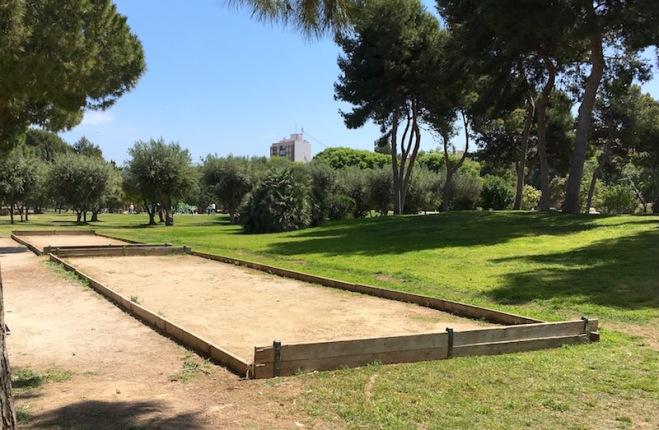 Jardines-Turia-Petanque-courts