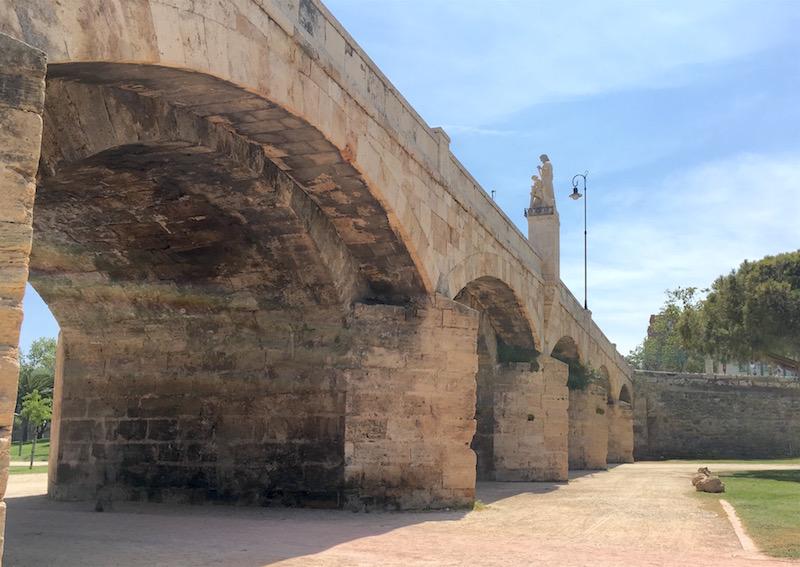 Jardines-Turia-Pont-Sant-Josep