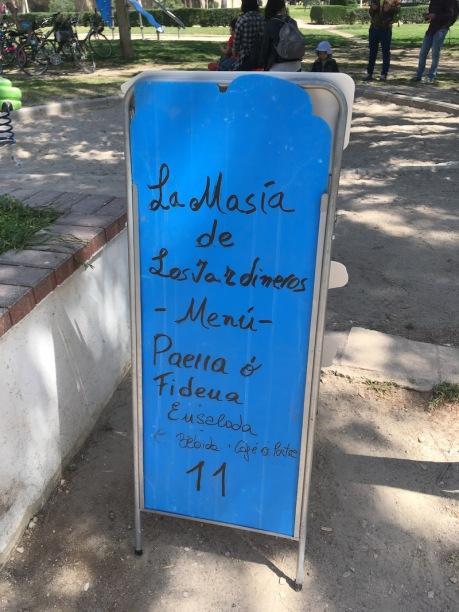 La-Masia-4