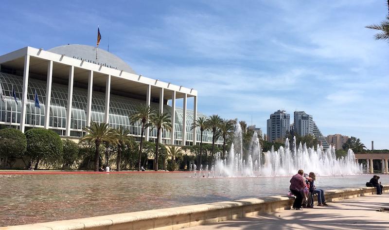 Palau-de-Musica-2