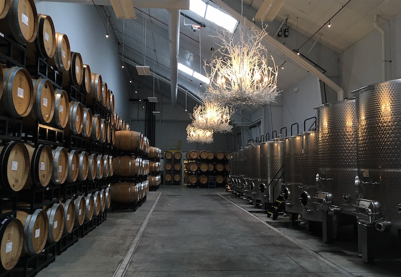 Big-Cork-Vineyards-BarrelRoom-2