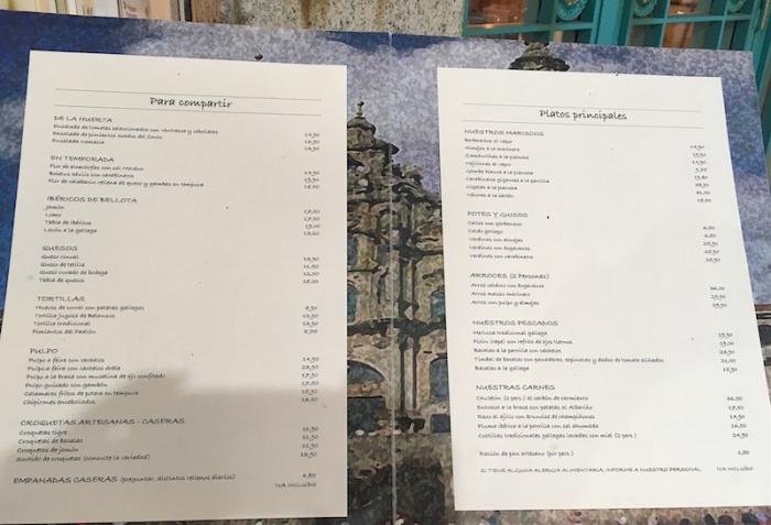 Casa-Nemesia-menu