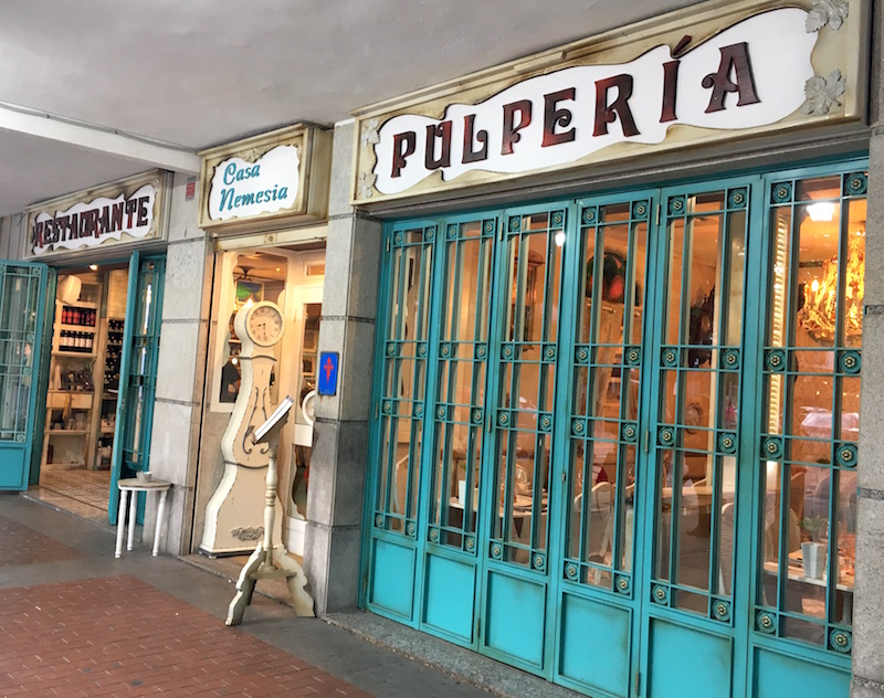 Casa-Nemesia-Pulperia