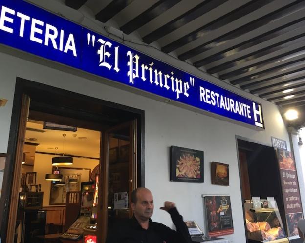 El-Principe-Restaurante