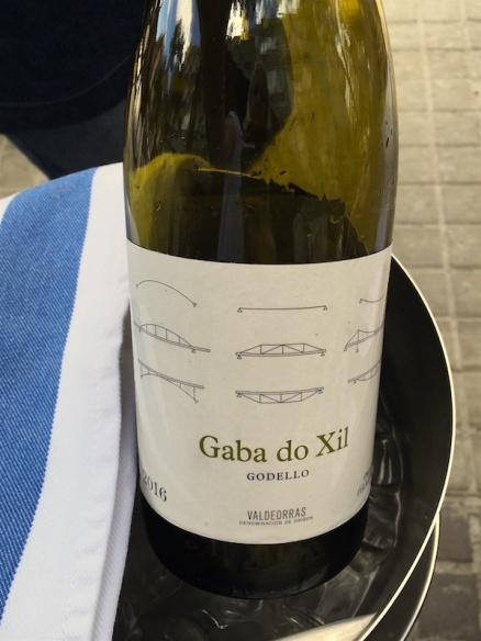 GabadoXil-Godello