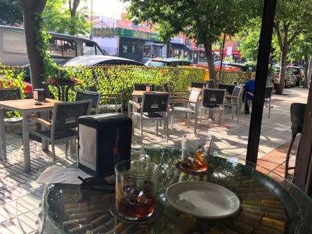 Taberna-101-Vinos-terrace