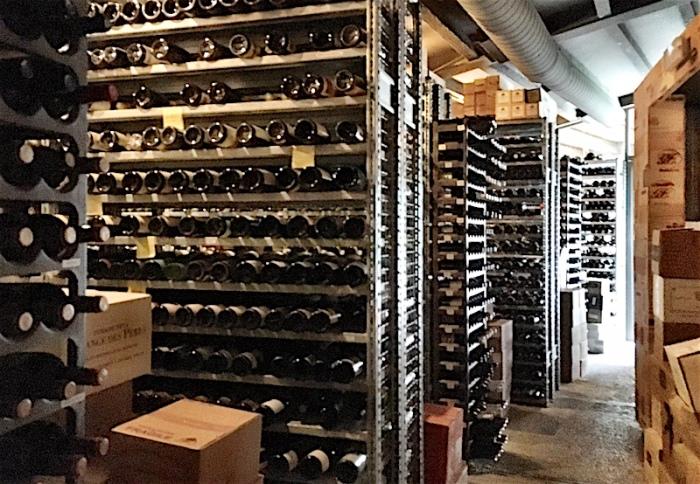 celler-can-roca-wineroom