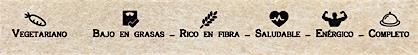 Bioparc cafe symbols