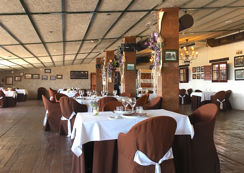 El-Mirador-dining-room