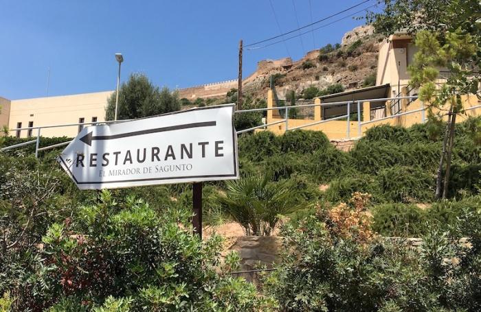 El-Mirador-restaurant-sign