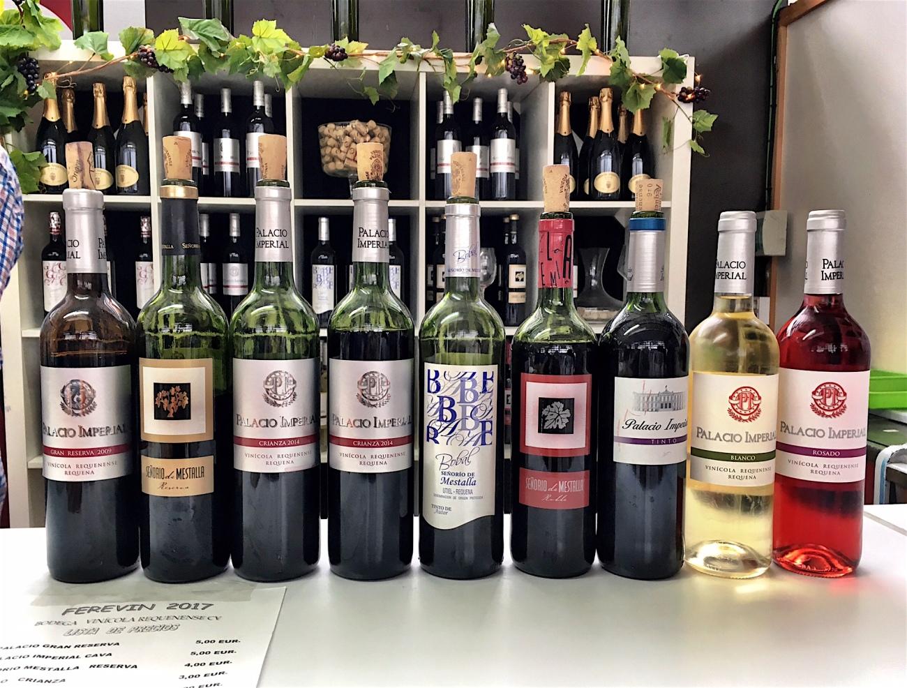 Palacio-Imperial-wines