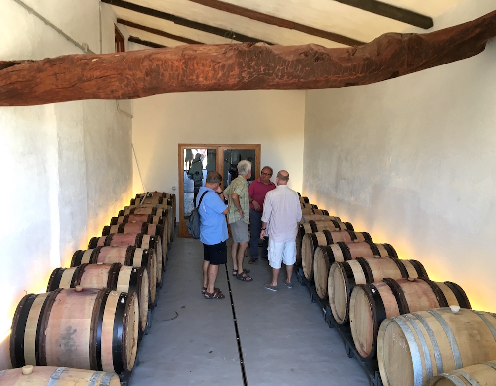 Bodega-Flors-Barrel-Room