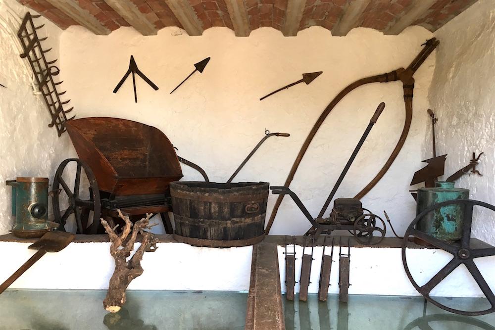 Bodega-Flors-museum
