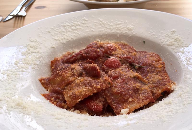 Casella-Lamb-Ravioli