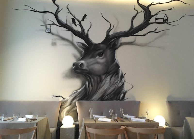restaurante karak valencia spain