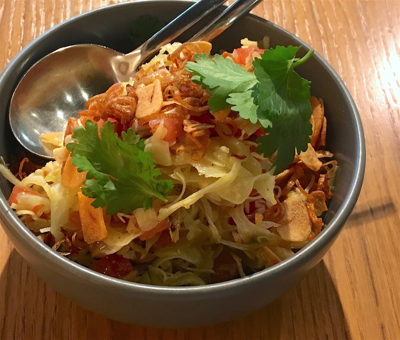 Ma-Khin-Burmese-Salad