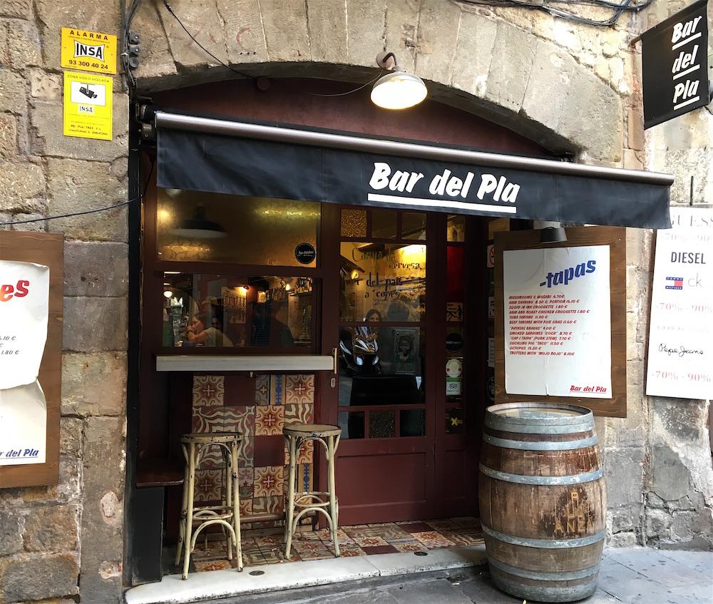 Bar-del-Pla-Exterior