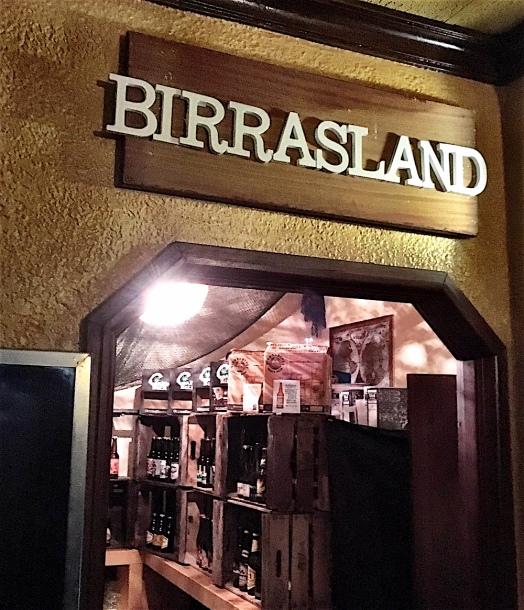Camarote-Birrasland