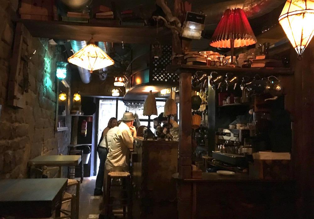La-Alcoba-Azul-Bar