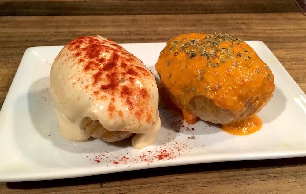 La-Alcoba-Azul-Patatas