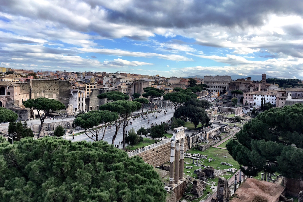 View-of-Rome-3