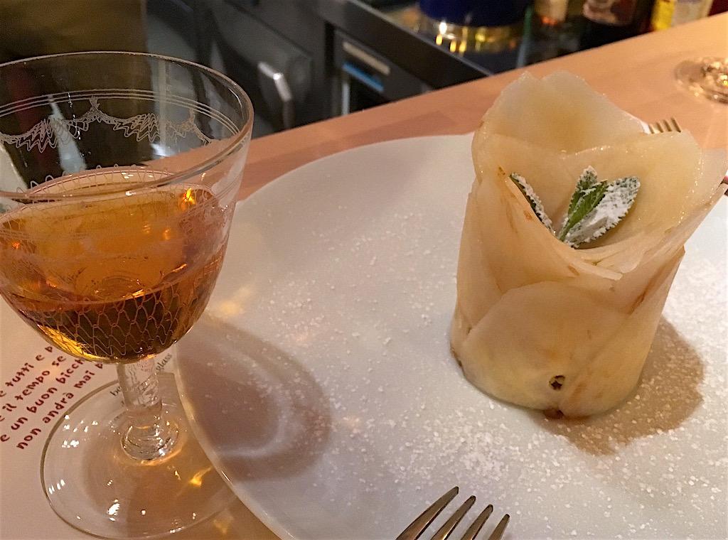iColori-Dessert-Pear