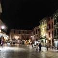 Plaza-de-San-Martin