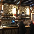 Racimo-de-Oro-Bar