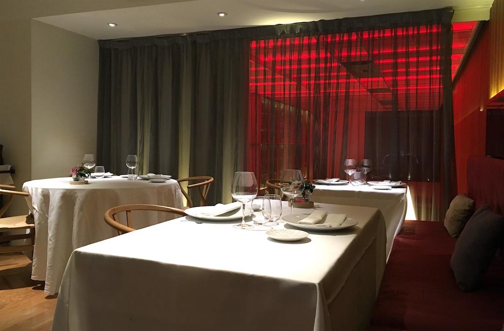 Albora-Dining-Room