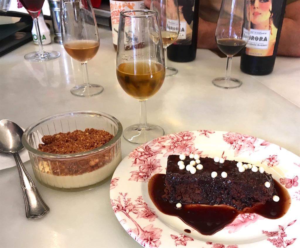 Anyora-dessert-torta-and-crema