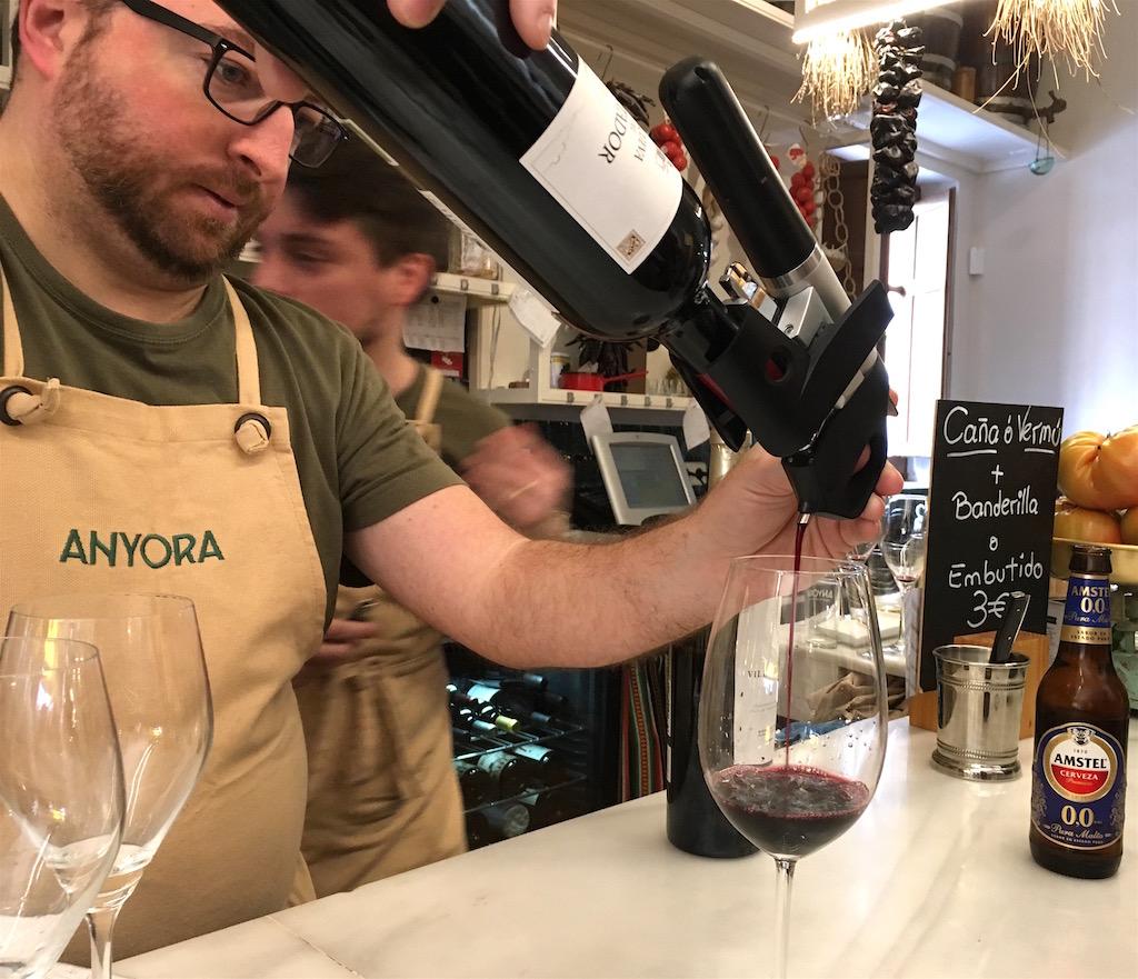 Anyora-Nico-with-argon-wine-system
