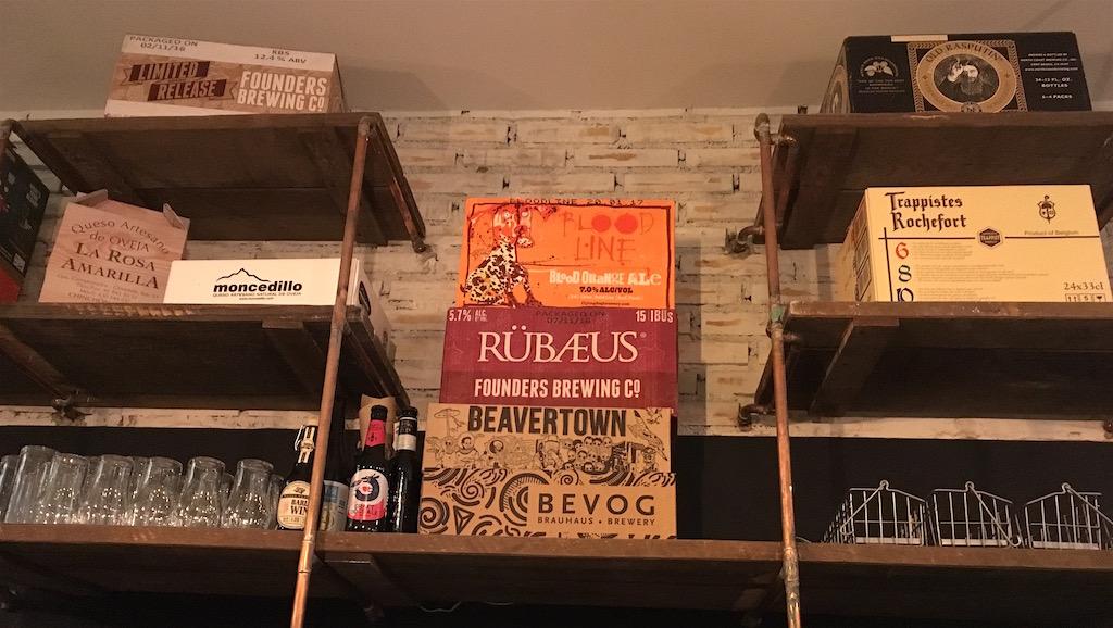 Bee-Beer-Cases