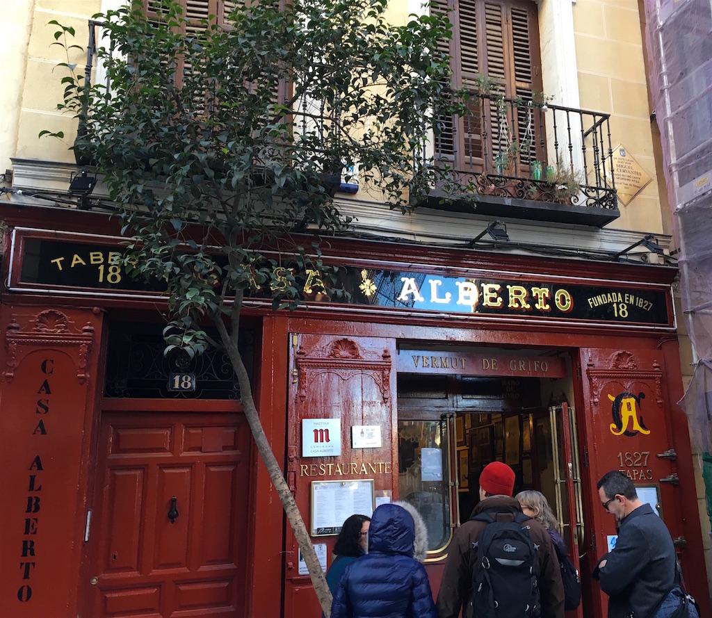Taberna-Casa-Alberto