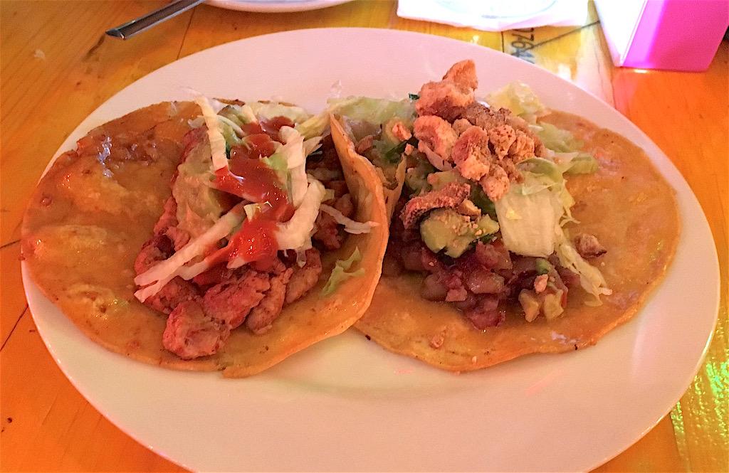 La-Fabrica-Tacos