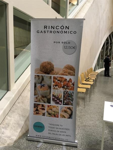 Rincon-Gastro-Sign