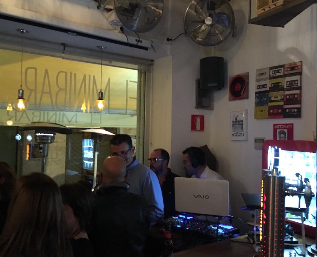 El-Minibar-DJ