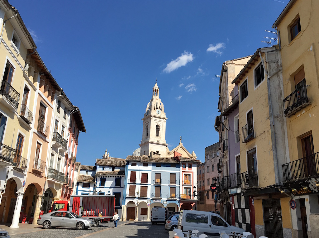 Placa-Mercat-with-church