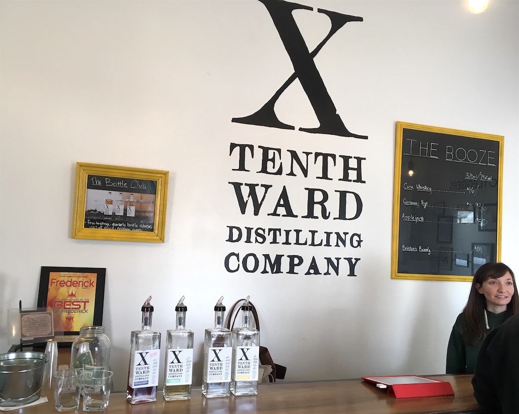 Tenth-Ward-Tasting-Room