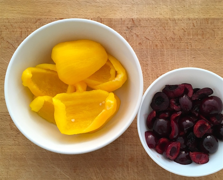 Peppers-and-cherries