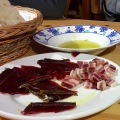Cecina-and-Pancetta