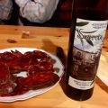 Chorizo-and-Oil