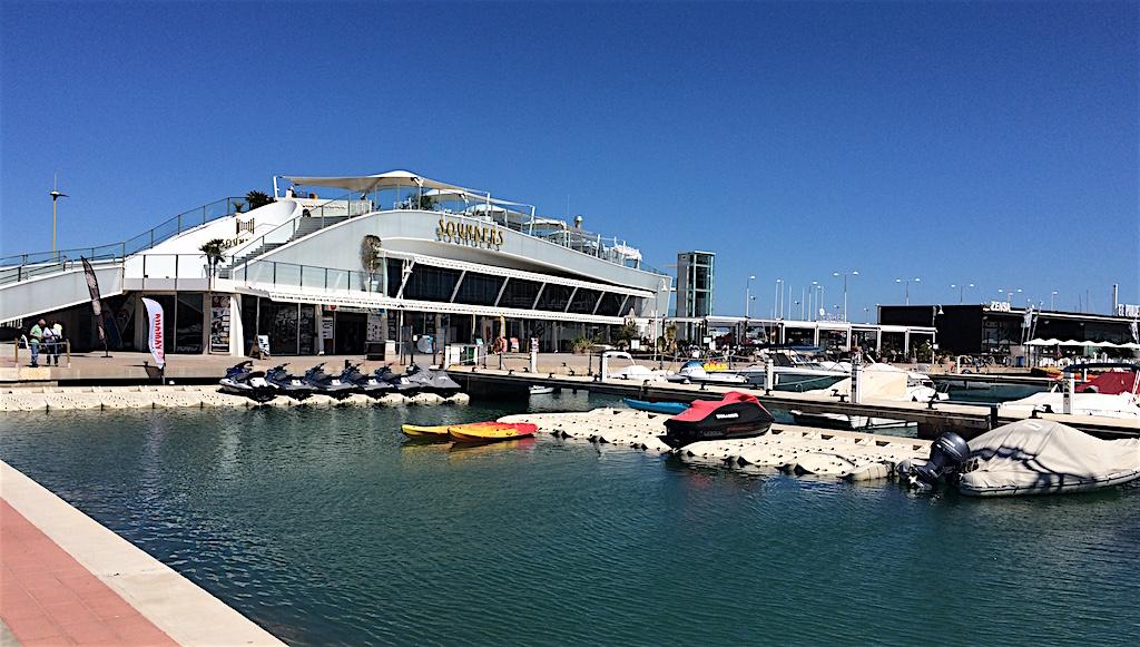 Marina-El-Portet-Denia