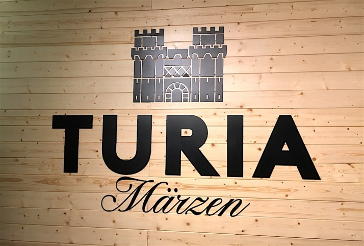 Turia-Marzen-sign