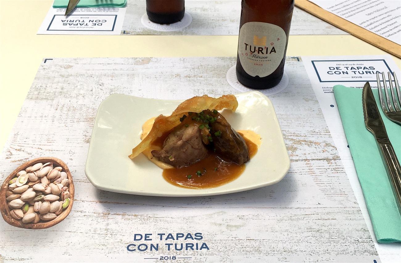 Turia-Tapas-Panamera